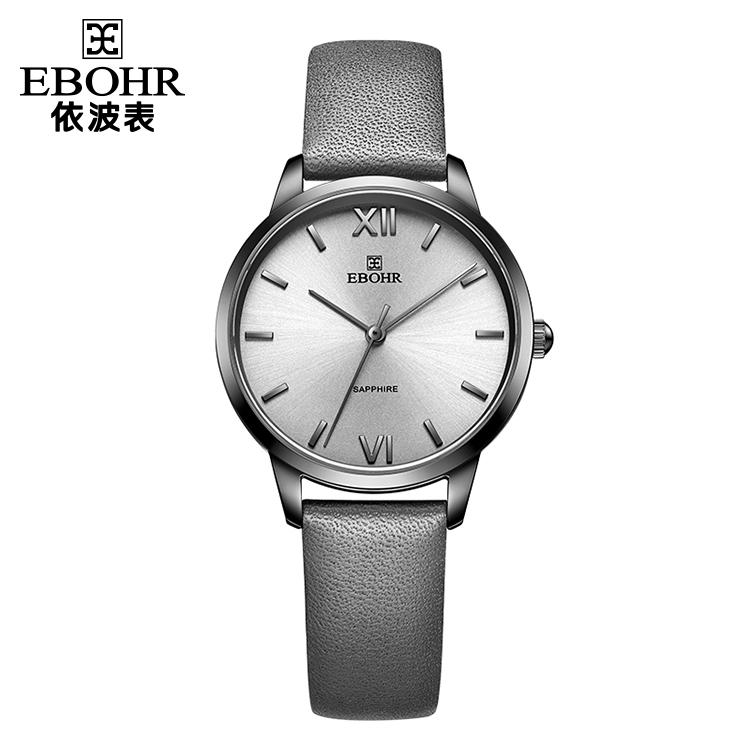 中国 依波表(EBOHR)简约北欧INS 女士 石英 51200244