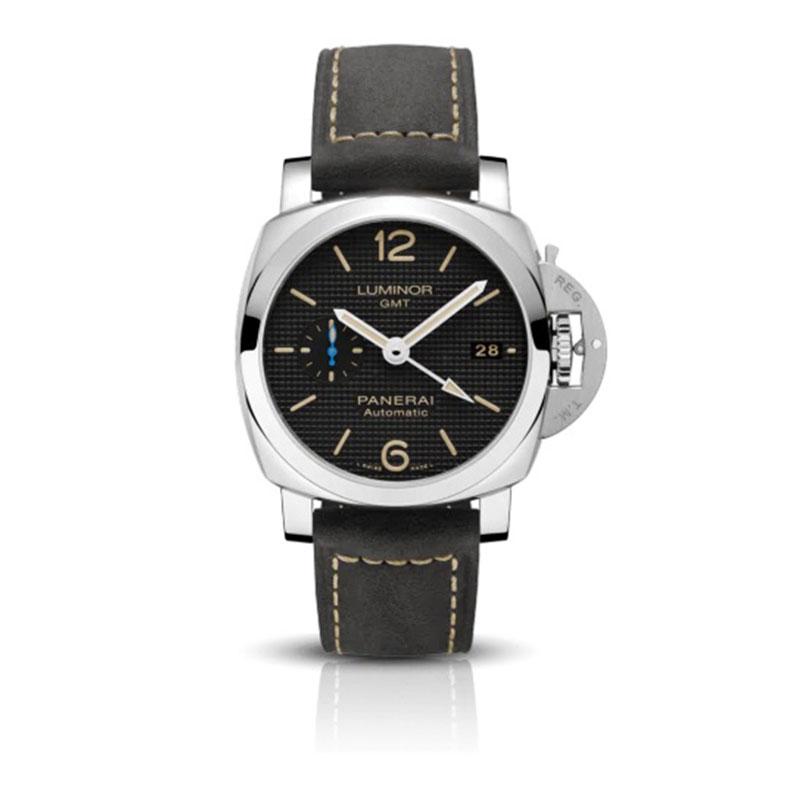 沛纳海LUMINOR 1950系列PAM01535腕表