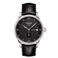 瑞士 天梭(Tissot) 经典系列 男士 机械表 T006.428.16.058.01