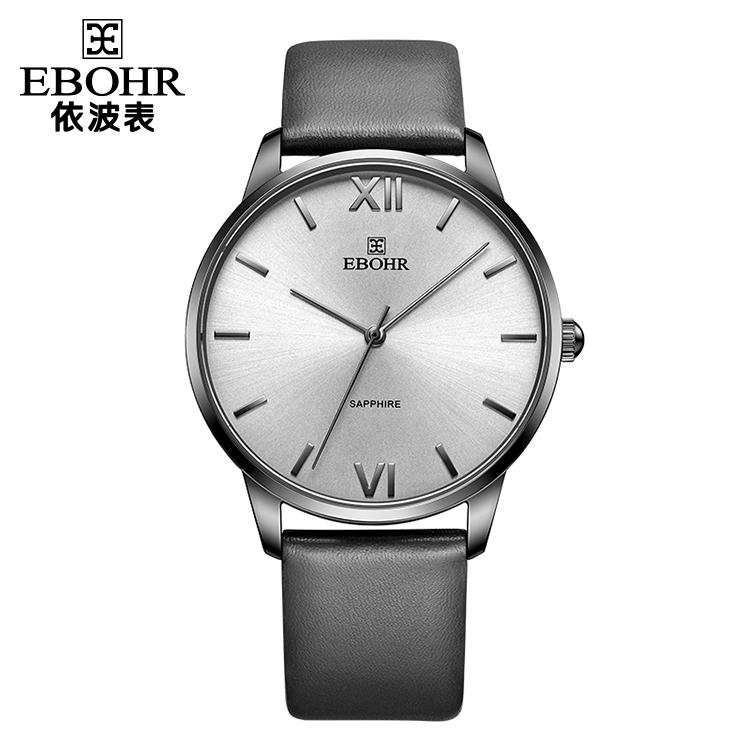 中国 依波表(EBOHR)简约北欧INS 男士 石英 51200237
