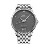 瑞士 美度(Mido) 贝伦赛丽系列 男士 机械表 M027.426.11.088.00