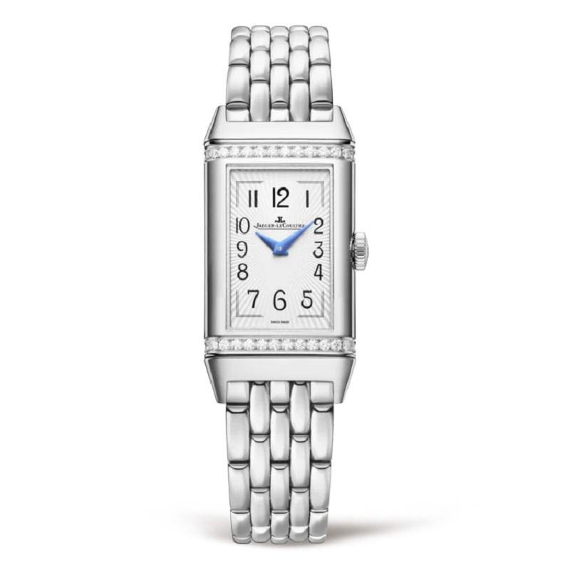 积家翻转腕表系列Q3348120腕表