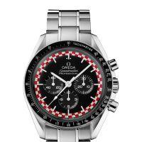 瑞士 欧米茄(Omega) 超霸系列男士机械手表O311.30.42.30.01.004